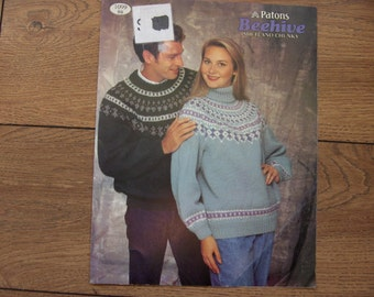 Pingouin Knitting Patterns | eBay - Electronics, Cars, Fashion