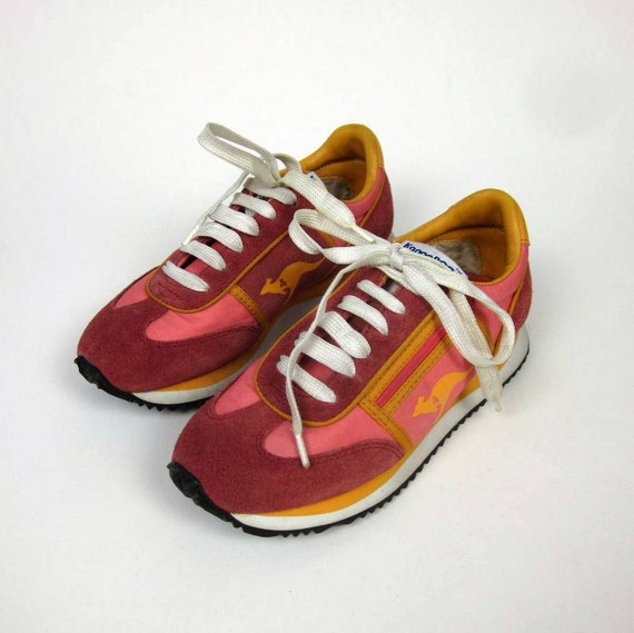 Brilliant 17 Best Images About Kangaroo Sneakers I Want This Sneakers On Pinterest | Rage Shoes Women And ...