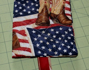 American Book Cover