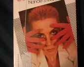 eurythmics book biography annie lennox dave stewart new wave eighties 70s electronic synthesizer neo postmodern