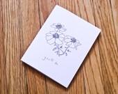 Printable Greeting Card - You'll Do