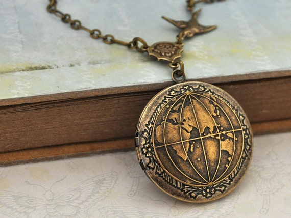 Brass Locket Necklace The World Locket Peace By Plasticouture. Colored Medallion. Rope Chain Medallion. Vsa Designs Medallion. Medallion Maple Medallion. Tone Medallion Medallion. 44 9990 Medallion. Jesus Piece Medallion. Tapestry Medallion