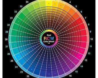 Gryffin--Custom Color Sequence 100 meters (17 grams)