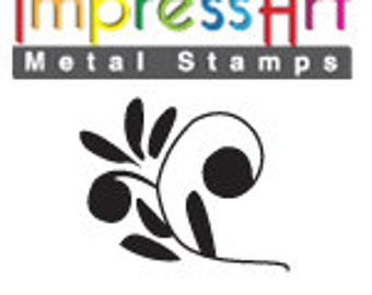 Design Stamp
