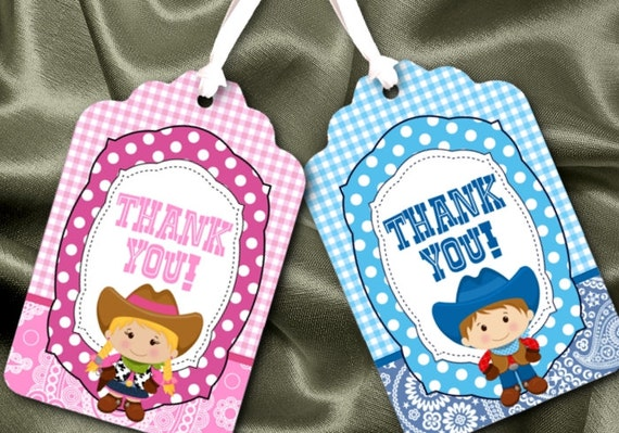 Baby Gifts For Either Gender : Favor tags gift tag baby gender reveal party