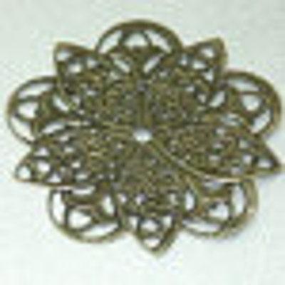jewelryelena
