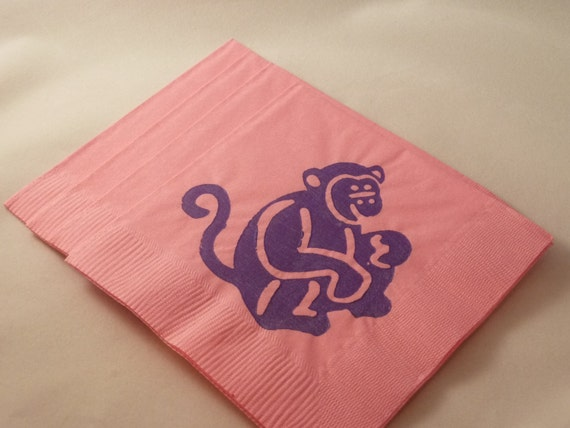pink monkey essays Essays of elia is a collection of essays written by charles lamb it was first  published in book form in 1823, with a second volume, last essays of elia,  issued in.
