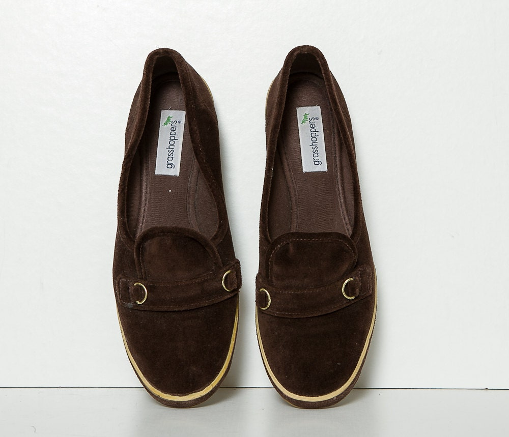 Source url: http://www.etsy.com/listing/126480550/vintage-shoes-brown