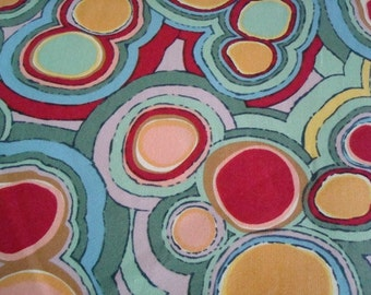 Jomo Dots Fabric by Alexander Henry - 1 Yard