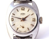 Very rare Ladies Roamer Incabloc Swiss wristwatch ladies watch