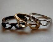 Glasses Rings LAST ONE