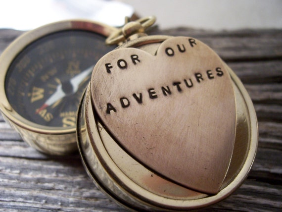 Steampunk Wedding Gifts: 301 Moved Permanently