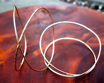 Beautiful Infinity Bracelet