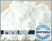 SPECIAL - Arrowroot Powder  - 4 oz