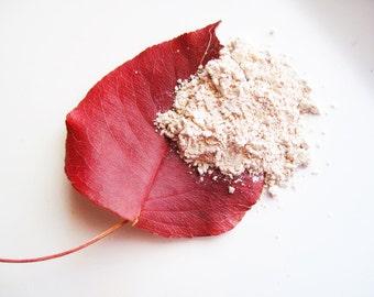 Pearl Radiance Powder - Skin Nutrition