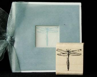 dragonfly no. 1 (small)