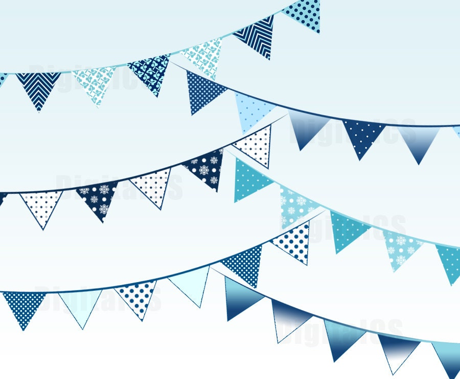 blue bunting clipart bunting clip art commercial use blue bunting clipart free bunting clipart free
