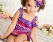 Petti lace romper.lace romper,lace petti romper,petti romper.romper,multicolor petti lace rompr for babies and girls.
