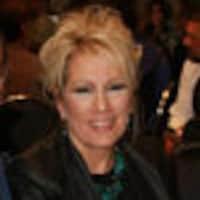 DebbieCalif