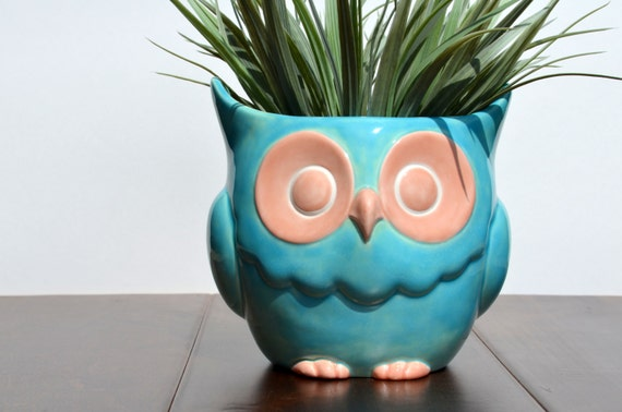 owl garden decor, owl balancer garden decor, owl garden decor, owl outdoor decor