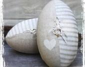 Football Ring Bearer Pillow Alternative - Football Theme Wedding - NFL Fan - Weddings Sports Decor Play - Garter Toss - College Football