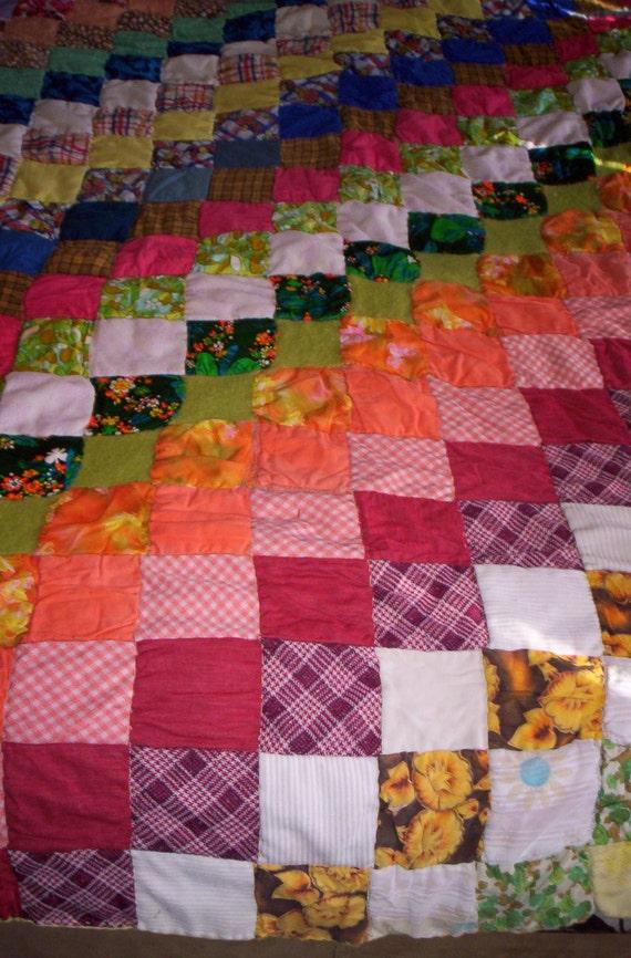 Quilt Stores In Kitchener Waterloo