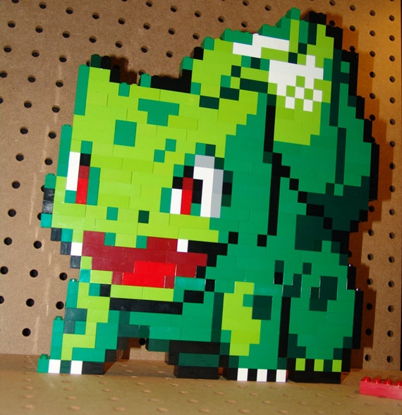 Charmander Pokémon  Bulbapedia the communitydriven