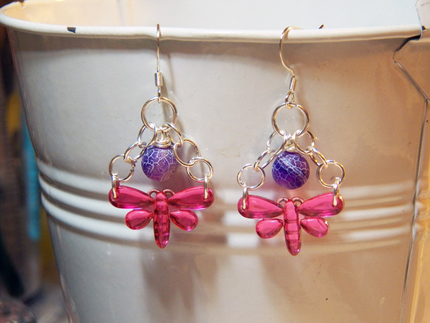 tween earrings tween earrings earrings dangle earrings easter 7194