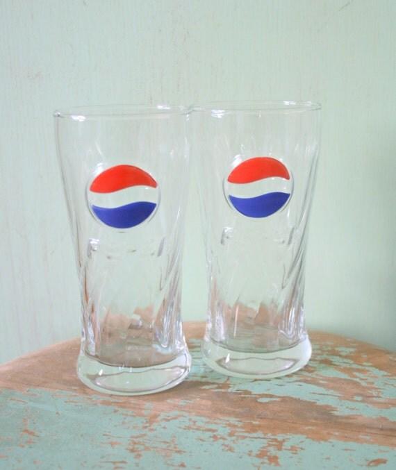 Pepsi vs Coke: The Power of a Brand | Design Shack