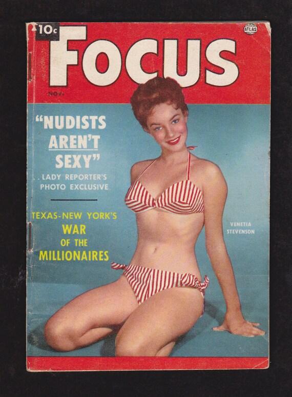 magazines york magazine outside state detail