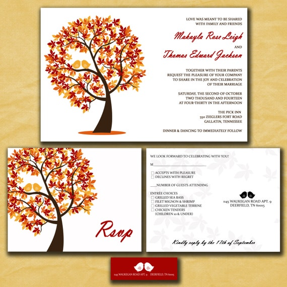 Reception Invite Wording with good invitations template