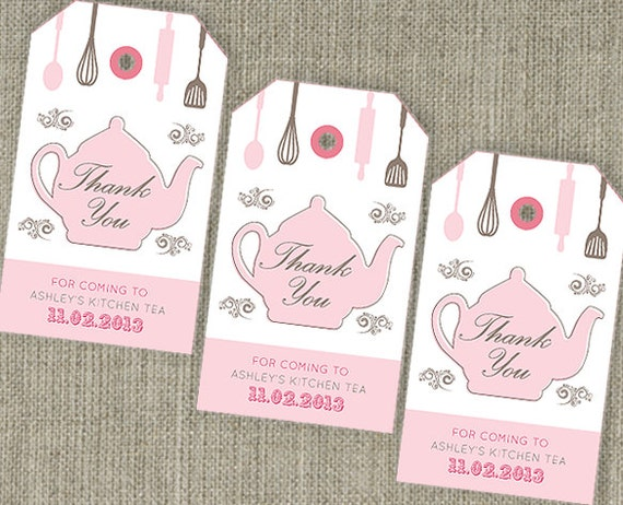 Wedding Gift Bag Label Template : favorite favorited like this item add it to your favorites to revisit ...