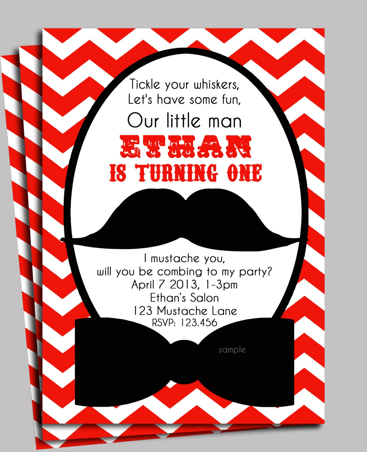 Pirate Party Invitation Wording for adorable invitations design