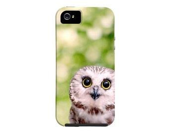 iPhone 6 case, cute owl iPhone case, samsung galaxy s7 case, owl iphone case, cute owl phone case, galaxy S6 cover, bird, iPhone 6 plus case
