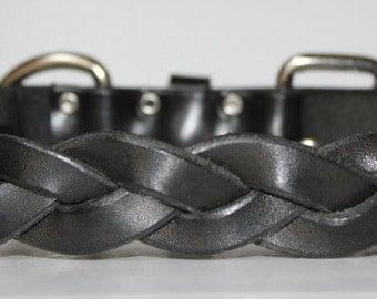 Tootsie Collar