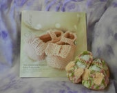 Sublime by Sirdar 616 gorgeous baby knitting book boys and girls