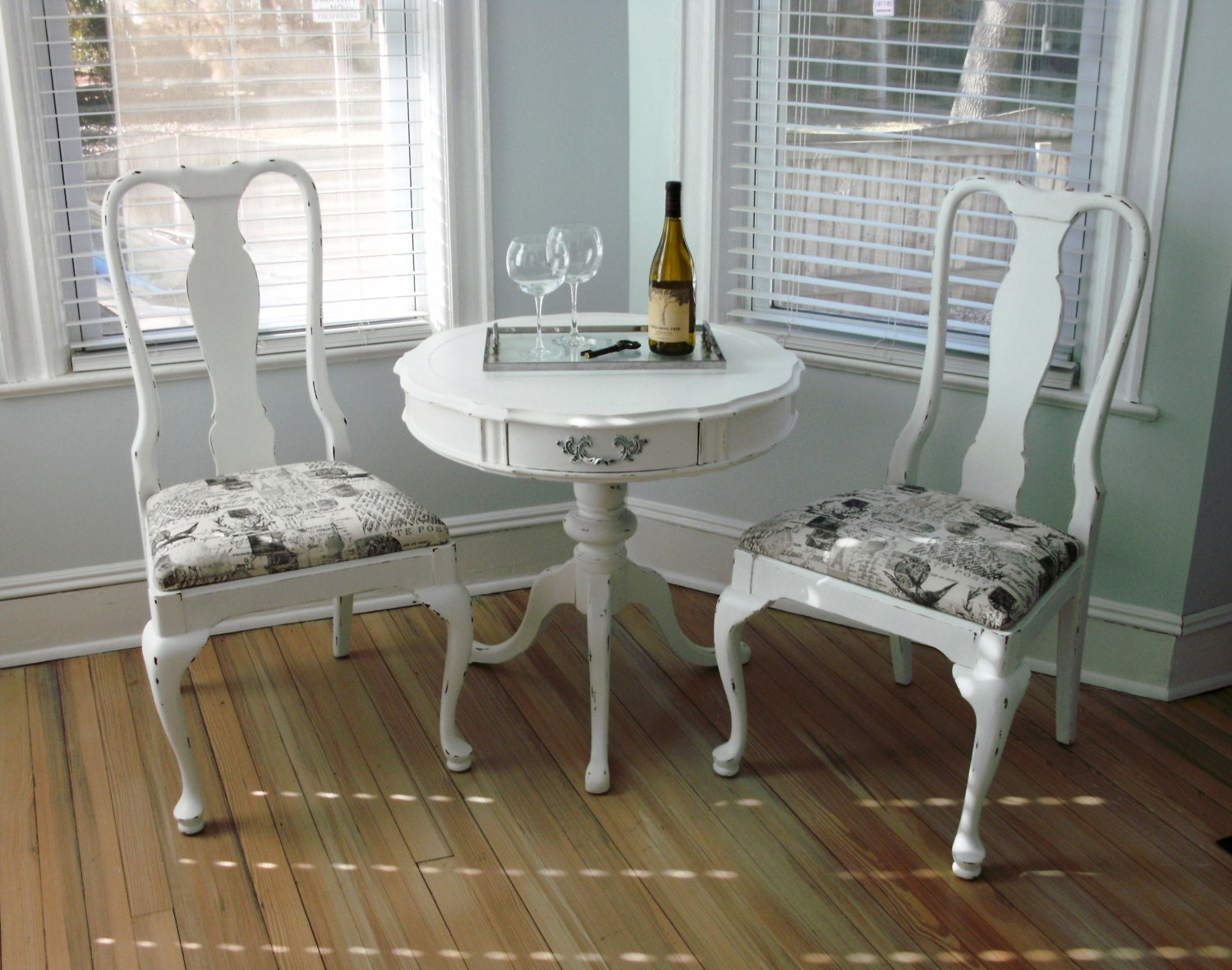 Reserved for danielle french white shabby chic furniture - White shabby chic furniture ...