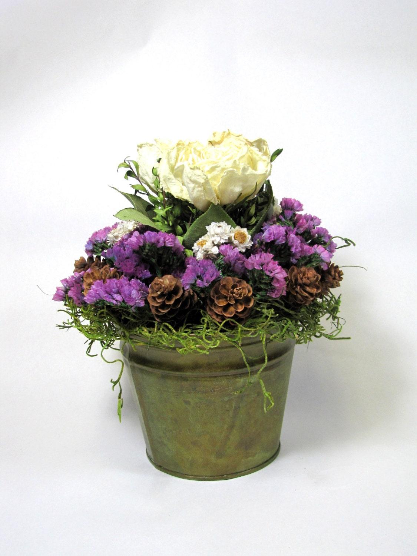 dried floral arrangements dried flowers arrangements. Black Bedroom Furniture Sets. Home Design Ideas