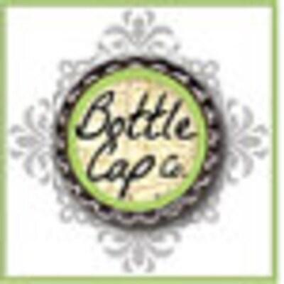 bottlecapco