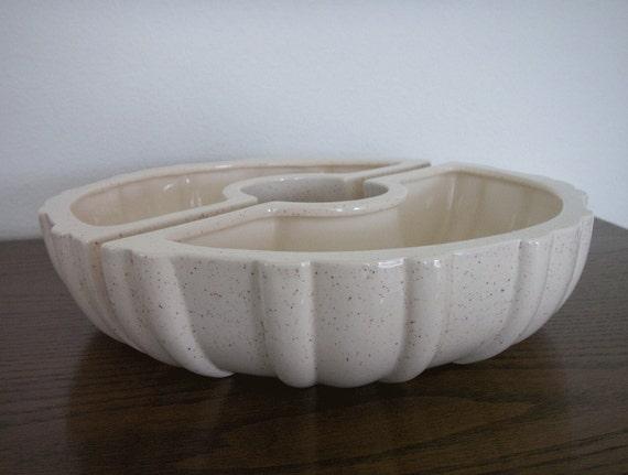 Items Similar To Ceramic Patio Table Umbrella Planter You