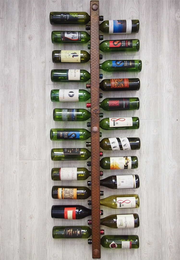 Wine Rack 24 Bottle Wine Rack Wine Rack Wall Mounted Wine