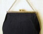 Rachel Twitter Vintage style handbag should