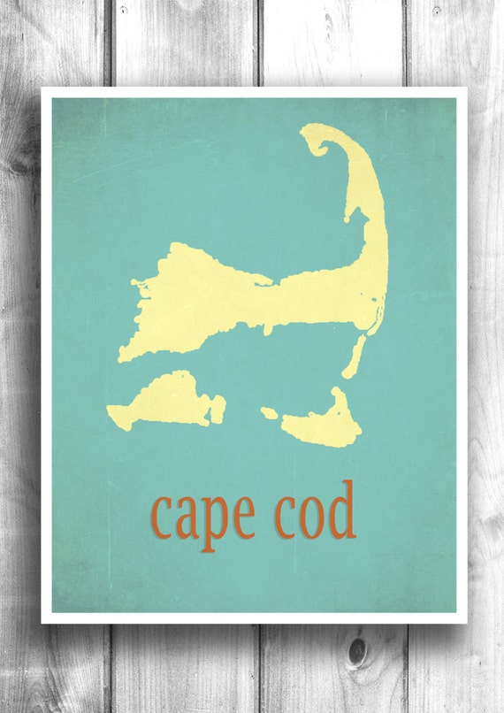 Map Art Cape Cod Print Wall Sign Beach House Vintage Decor. Living Room With Exposed Brick Fireplace. Cheap Living Room Wallpaper Uk. Modern Contemporary Decorating Ideas Living Room. Painting Living Room And Hallway. Living Room Furniture Decoration Games. Design My Living Room Game. Ideas For Living Room Accent Wall. Living Room Area Designs