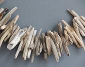 Driftwood Garland - 2ft