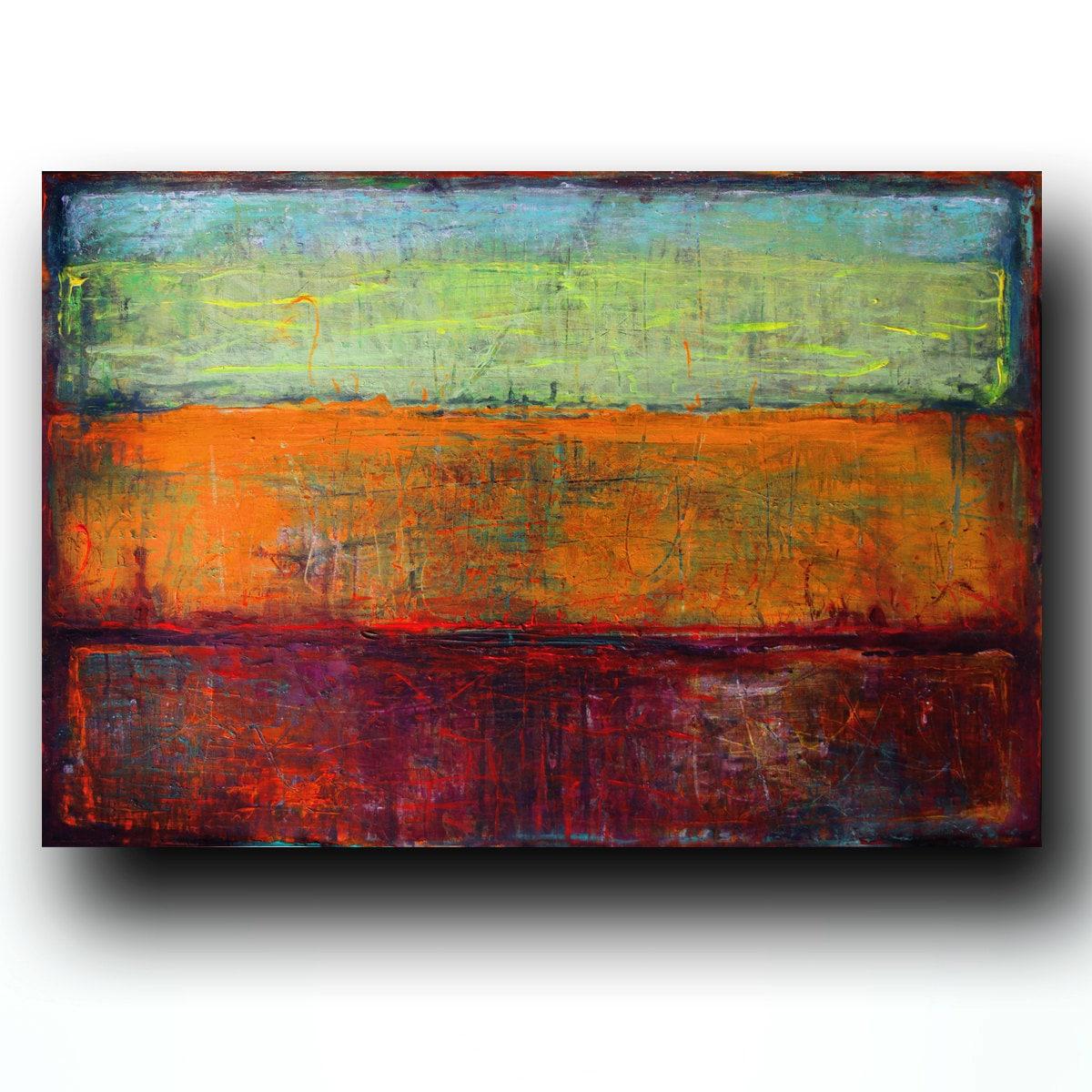 Peinture moderne peinture couleurs exterieur philippines - Peinture maison moderne ...