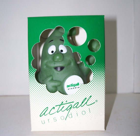 Actigall Discount