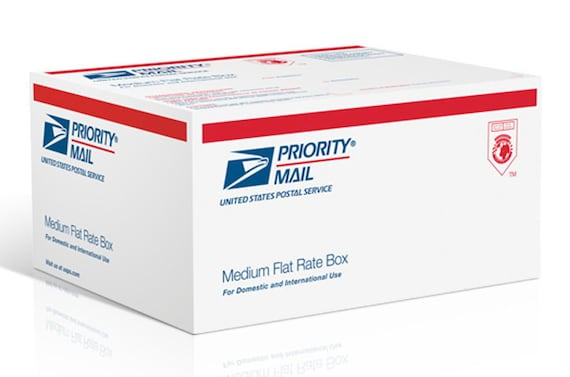 2 Box material costs are included in the flat rate. 3 The weight of the FedEx Freight box and pallet are included in the 1,lb. weight limit. 4 Services are subject to the terms and conditions provided in the FXF Series Rules Tariff. Go to the Service Guide for fee rates.