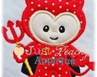 Diy cute corners cosmetic case free sewing pattern u sewcanshe