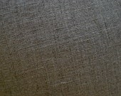 RESERVED -- Natural Linen Fabric -- 100% Linen -- 1.5 yards