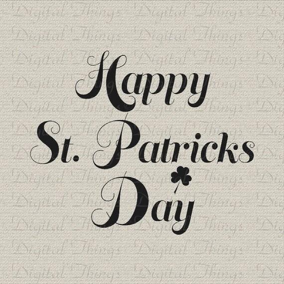 ... saint patricks day 2016 st patrick s day when is st patrick s day